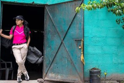 Nepal's Sherpa set to make Symetra Tour debut