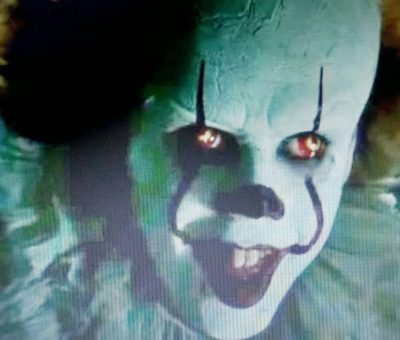 Will 'IT: Chapter 2' be a bigger hit than the first part? Find out