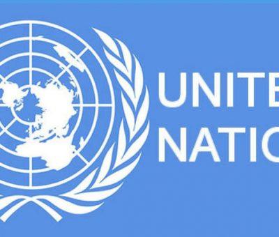 विश्वका एक सय ९३ मुलुकको साझा अन्तर्राष्ट्रिय संस्था संयुक्त राष्ट्रसंघ चरम आर्थिक संकटमा